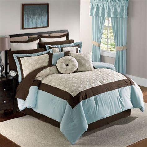 brylanehome comforter sets pin by nadine beil on bedding comforters sets pinterest