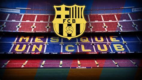 fc barcelona wallpaper win 7 fc barcelona wallpaper by mistermindh on deviantart