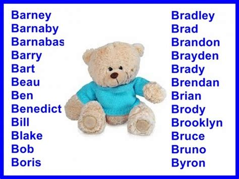 b names 1000 images about cool baby names on baby boys names baby names for