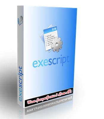insertar imagenes png en visual basic software descargas gratis juegosgratis1