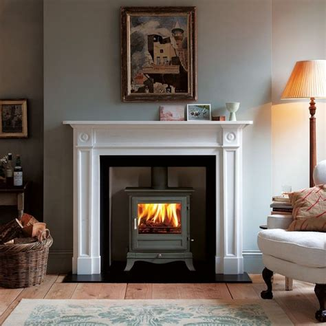 1000 ideas about 1930s fireplace on deco