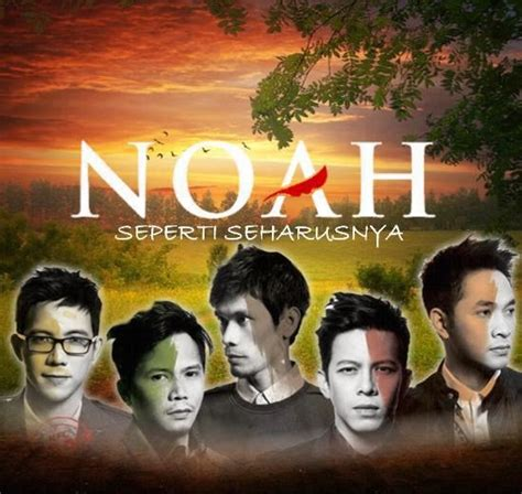 download mp3 album noah download full album noah terbaru 2014 download lagu