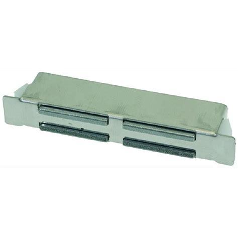 door magnet bottom 487151088 sparestore