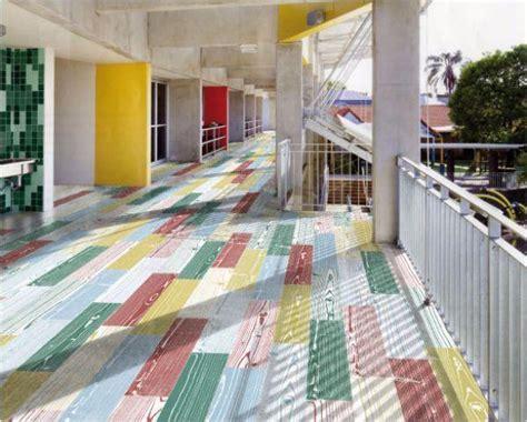 pavimenti per esterni finto legno rivestimenti effetto legno