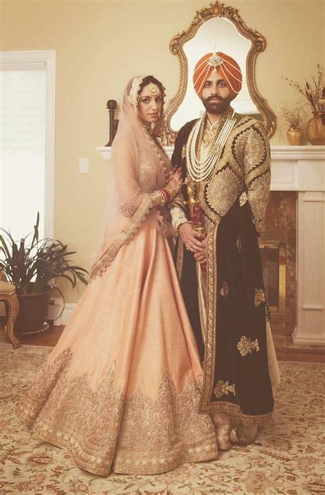 wedding in punjabi best 56 sikh punjabi grooms fashion images on