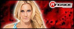 charlotte flair socks charlotte flair ringside collectibles