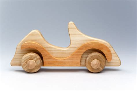 Handmade Toys For Boys - wooden cars gifts for boy baby handmade toys eco