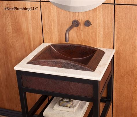 Trail Plumbing by 17 Best Images About Trails Showroom On