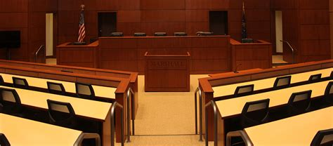 Courtroom Furniture by Courtroom Furniture Marshall Furniture