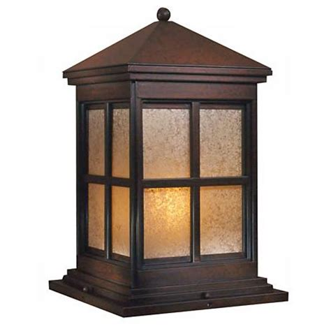 Outdoor Entryway Lighting Outdoor Wall Lights And Sconces Entryway Patio More Ls Plus