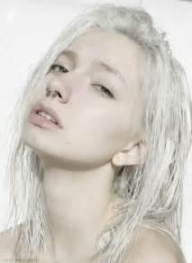 sarah marie karda elf 1000 images about portrait ref on pinterest models