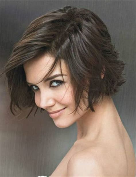 find hair styles for me images of short curly hairstyles best hair style