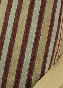 stripe pattern types 1000 images about stripes for all types on pinterest