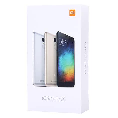 Xiaomi Note 3 Pro 2 16gb New xiaomi redmi note 3 pro 5 5 inch fhd 2gb 16gb smartphone