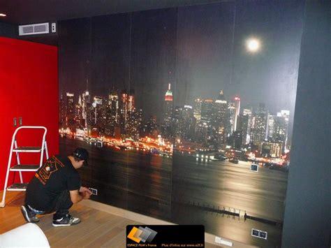d馗oration de chambre york deco chambre york city