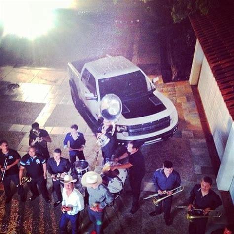 Buscar Record Criminal Gratis Descargar Te Voy A Olvidar Ariel Camacho Y Los Plebes De Rancho Records 2014 Mp3