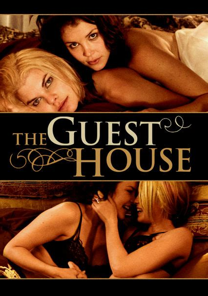 the guest house 2012 the guest house 2012 hollywood movie watch online filmlinks4u is