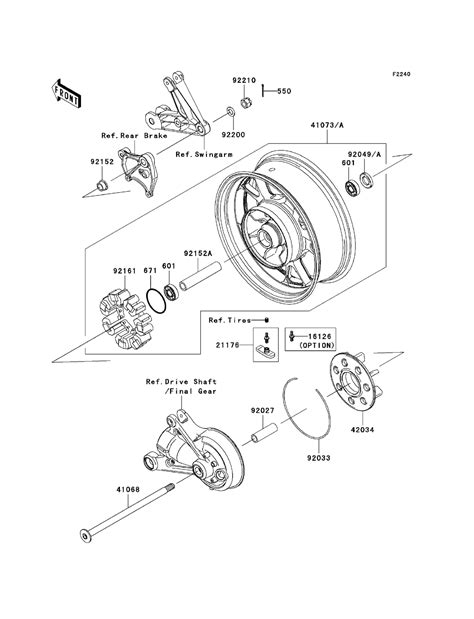 rear axle assembly diagram harley davidson rear axle diagram engine diagram and