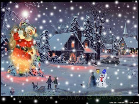christmas time christmas wallpaper 16187022 fanpop