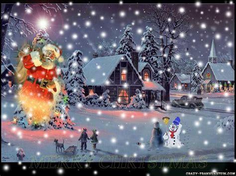 wallpaper christmas time christmas time christmas wallpaper 16187022 fanpop