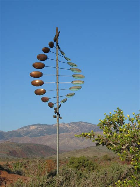 wind art grovewood gallery asheville nc crafts lyman whitaker
