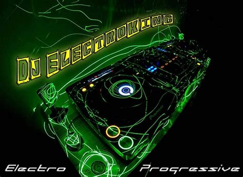 download mp3 dj electro download dj electroking club land ep 36 2015 mp3 free