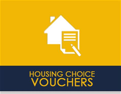 Section 8 Housing Choice Voucher Program Guidebook by Housing Choice Voucher Program Application Ideas Housing