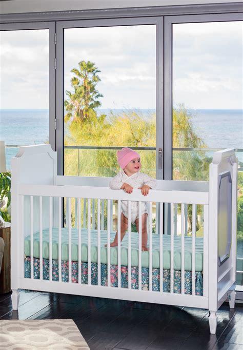 nook crib mattress nook pebble air crib mattress review