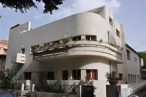 Bauhausstil Architektur by Why Was The Bauhaus Movement So Important For Modern