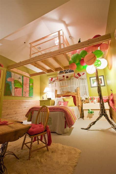 girl bedroom interior design projects pinterest top 17 teenage girl bedroom designs with light easy
