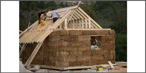 Come Costruire Una Casa by Come Costruire Una Casa In Paglia Progettazione Casa