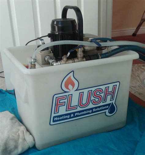Flush Plumbing And Heating by Boiler Installation Avon Heating Plumbers Alcester Gas