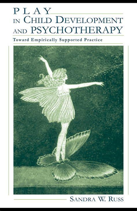 Buku Psikologi Psychosexual Therapy my