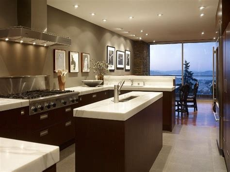 How Thick Are Countertops by Thick Countertops Homes