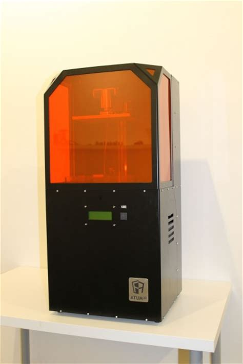 rubber printing sts medische toepassingen 3d printen nieuws