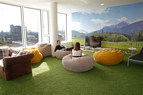 company relaxation room interior design week 6 interesting and modern office is important