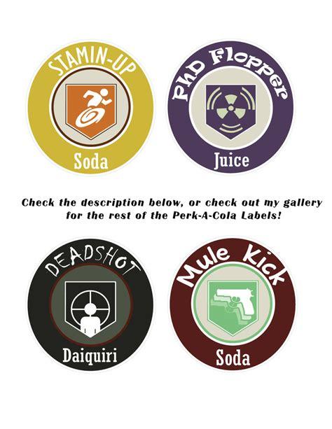 printable juggernog label perk a cola labels printable www imgkid com the image