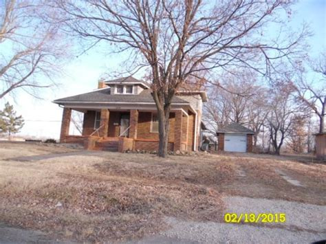 knob noster missouri reo homes foreclosures in knob