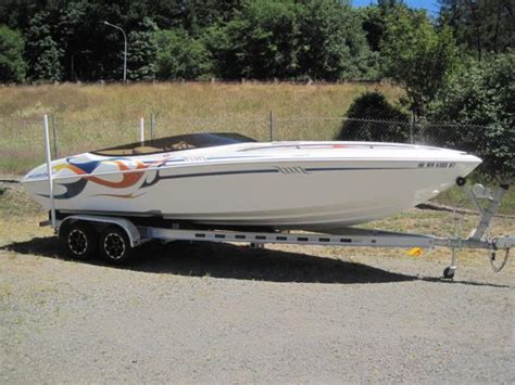 used nordic boats for sale nordic high performance boats for sale boats