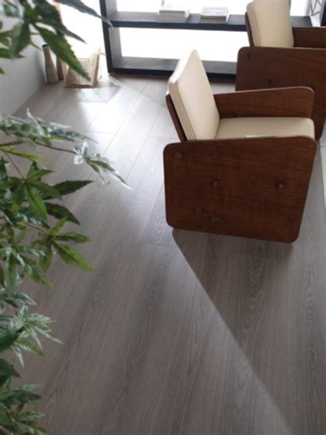 modern floor ls for living room porcelanosa laminate roble texas modern living room