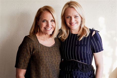 katie couric series katie couric s new series goes in depth on hot topic