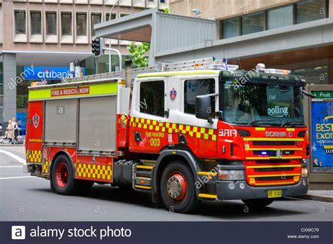 truck sydney engine truck tender in sydney south wales