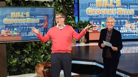 bill gates software billionaire biography by grocery store prices live life with passion