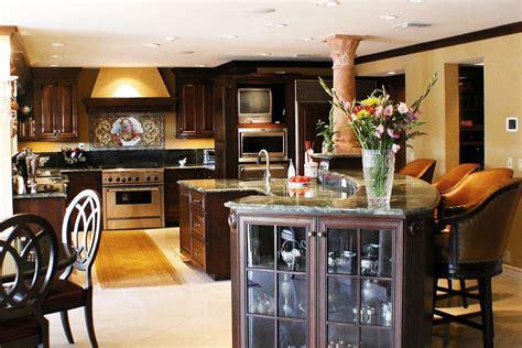le bon coin meubles cuisine occasion cuisine equipee occasion dootdadoo com id 233 es de