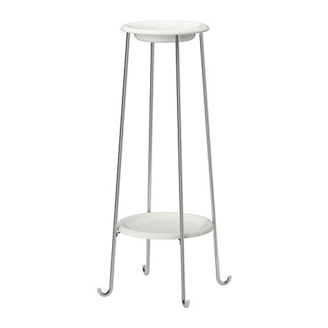 ikea plant stand ikea affordable swedish home furniture ikea
