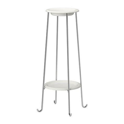 ikea plant stand ikea affordable swedish home furniture ikea