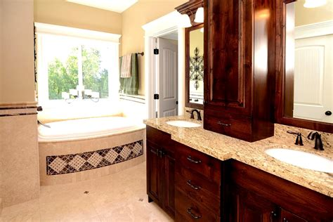 bathroom remodel design master bathroom design ideas home design ideas