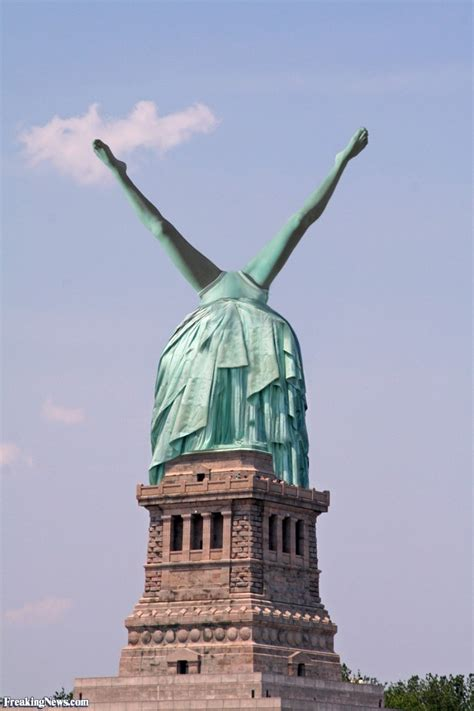 lade liberty 10 secrets about nyc s statue of liberty secretnyc