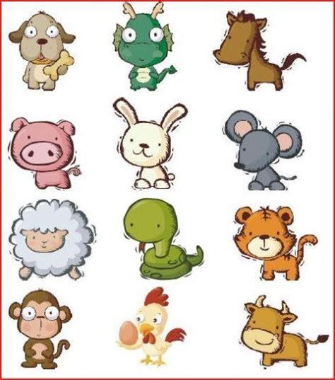 new year animals order 17 best ideas about zodiac wheel on astrology