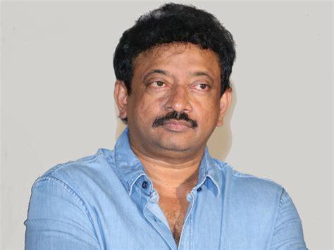 ram varma ram gopal varma apologises to mega fans for his criticism